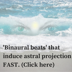 5 Top Astral Projection STORIES And Coolest Experiences