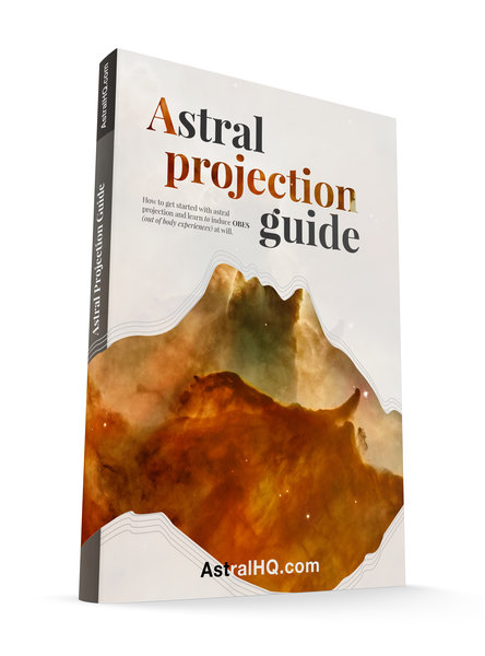 The best astral projection course online obe training pdf ebook learn how astral projection works and how you can get started fast even if youve never done it before discover the fandeluxe Gallery