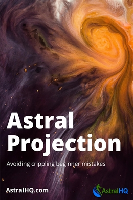 The best astral projection course online obe training pdf ebook and proceed to have multiple astral projections and obes this will save you hours of time and lots of money as well as a hell of a lot of frustration fandeluxe Gallery