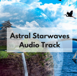The best astral projection course online obe training pdf ebook indulge in finally learning how to astral project properly safely and reliably dont waste any more time practicing the wrong things fandeluxe Gallery